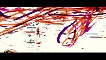 SIGGRAPH 2010 : Computer Animation Festival Trailer