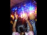 CALDAS COUNTRY 2010- Cely, Jana,Josi, Lú e Mis