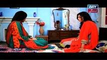 Rishtey Episode 264 Full Ary Zindagi Drama July 22, 2015