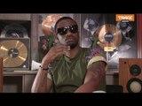 Fally Ipupa, la merveille de la musique africaine