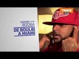 "Booba : ""De Boulbi à Miami"" (Bande-Annonce)"