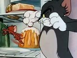 Tom and Jerry Cartoon 159 Shutter Bugged Cat 1967 HD
