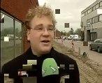 Paul Vermast geinterviewd door Omroep Flevoland 5-12-2006