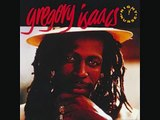 Gregory Isaacs - Objection Overruled