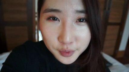 My Little Jeju Hiatus l VerbalClouds