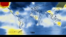 GLOBAL WARMING - Why Greenland & the Arctic are Melting!