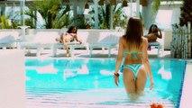 Cristina Spatar - Marbella (Official Video)