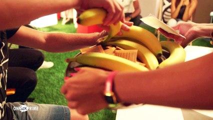 Bananalatex