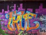 oklahoma graffiti..los angeles graffiti ..tko.msk lod.ska .uti .cbs .graffiti bombing .tagging ..