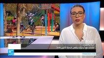 المرأة في دول الخليج العربي ومجلس التعاون.. مطالب وحقوق وتحديات