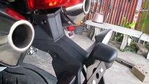 best buy ท่อ benelli 600 Thailand (exhaust for benelli bn600)