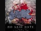 Masta Killa feat. Ol' Dirty Bastard & RZA - Old Man