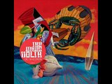 The Mars Volta - Copernicus