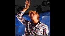 Os 10 melhores Djs do mundo de 2011 | The top 10 DJs in the world