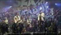 Tokyo Ska Paradise Orchestra - RAISE IT ALL   アンコール