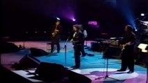 Bob Dylan w Eric Clapton - Not Dark Yet
