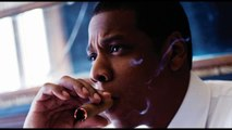 Snoop Dogg - I Wanna Rock-G MIx (Feat. Jay-Z, Ludacris & Young Jeezy)