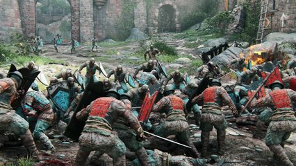 For_Honor_Accolades_4952_FR de For Honor