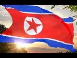 North Korea 북한 كوريا الشمالية 北朝鲜 Северная Корея NordkoreaAnthem《애국가》 played by Myrrh Klimper´s
