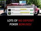 online casino no deposit bonus us