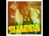 Ms. Jade - Shabba A$AP Ferg Freestyle