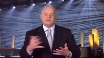 Agelive 360 Eric Worre, Double Diamond Director Agel compensation plan (more info contacto@agelcorp.cl).flv