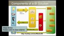 Master BI - Business Intelligence - Cursos - Campus Virtual - Clases Online