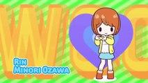 Wooser no Sono Higurashi: Mugen-hen OP