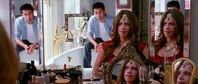 _Kabira Full Song_ Yeh Jawaani Hai Deewani _ Ranbir Kapoor, Deepika Padukone