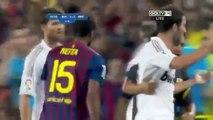 « David Villa a insulté l'Islam » : bagarre lors d'un match de foot en Espagne !