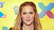 Amy Schumer, Bill Hader and Judd Apatow Reenact 'Real Housewives of New York' Fight