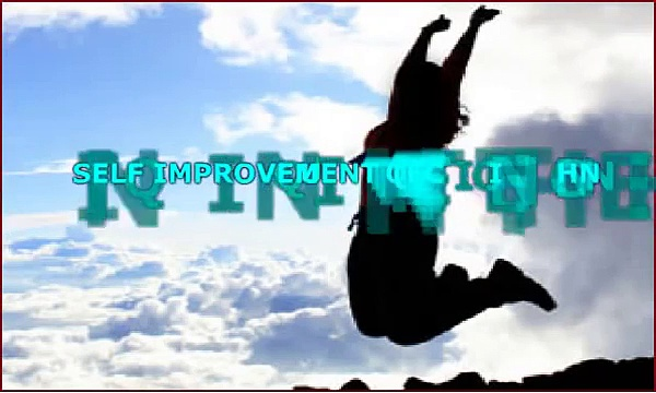 How To Make Personal Development Plan
