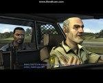 The Walking Dead - prueba de traducción Clan DLAN