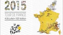 Une 18eme étape avec une nouvelle bagarre en perspective. Fabrice Rigobert