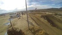 JPV racing So Cal Mx-vacation