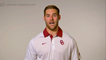 Real Beauty Pageant Questions: Oklahoma's Trevor Knight