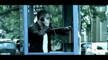 Akcent - Stay With Me - Official Video 720p