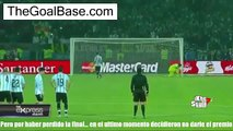 Most Amazing  15 goals and tricks ever scored in football history 2015 HQ
