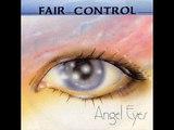 FAIR CONTROL - Angel Eyes (instrumental) 1985