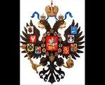 Российская Империя Кинохроника Государь Император Николай II Коронационный марш марш 92 пехотного Печерского полка Прощание Славянки