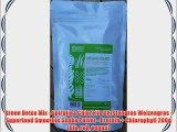 Pushing mold detox with infrared, chlorella, BodyBio PC