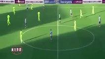 Goals rb football  Lionel Messi Goal Atletico Madrid vs Barcelona 0 1  17 05 2015 Premier Liga 2014