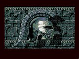 Amiga Intro - Gods - Bitmap Brothers