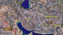 Al-Qaeda calls for a new Afghan 'Jihad'