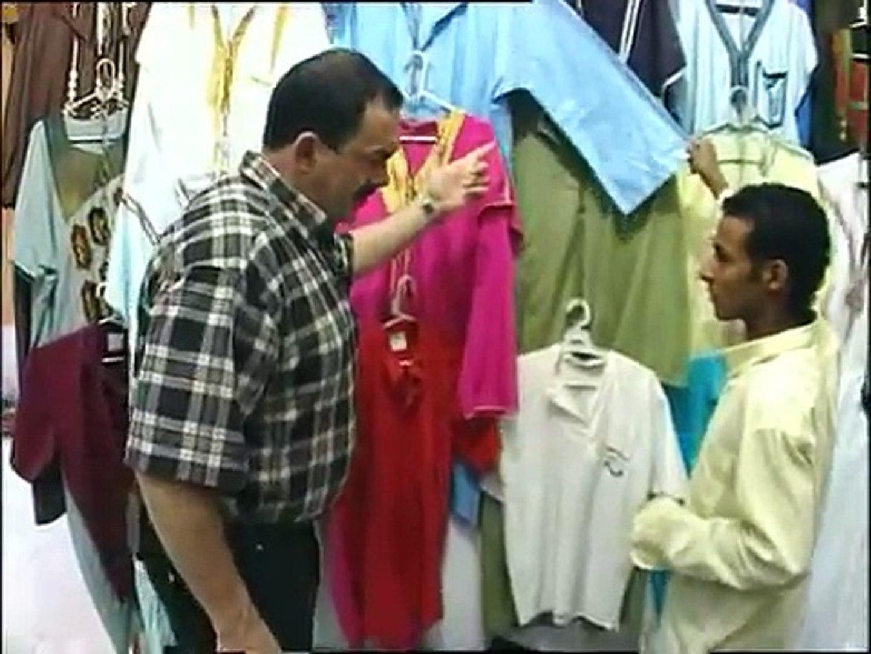 В поисках приключений - Египет 1