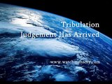 YAHSHUA is Coming Soon - Judgement Has Arrived pt1 (Will begin on Jan 1, 2011 to Dec 12, 2012-14)