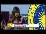 TV3 - Divendres - L'agost segons els astres, amb Imma del Destí