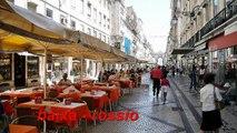 LISBONA lisboa portugal
