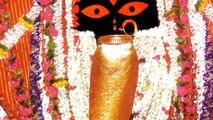 New Amma Bhajan ~ Devi Maha Devi, Kali Maha Kali