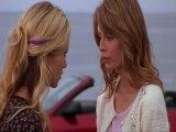 The O.C. - Mischa Barton+Olivia Wilde 6